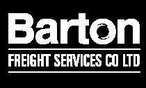 Barton Freight